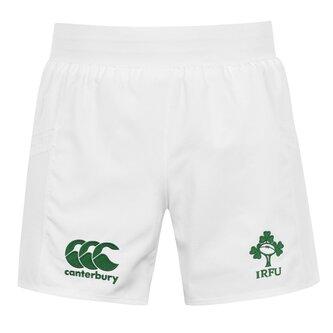 Ireland Shorts Mens