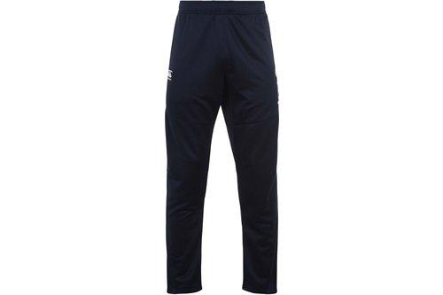 Ireland Vapodri Track Pants Mens