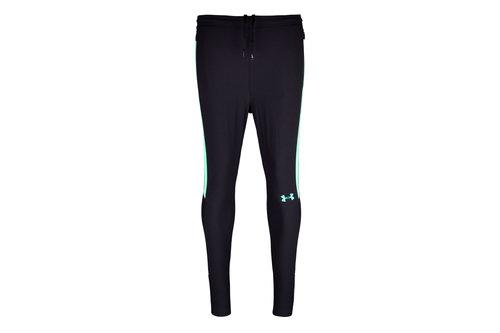 Pitch II Threadborne Training Pants