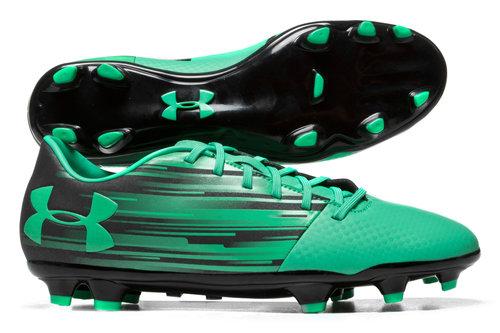 Spotlight DL FG Football Boots