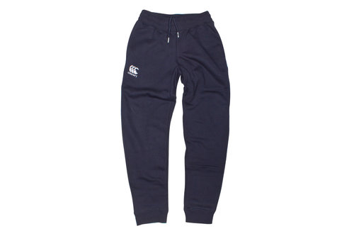 CCC Tapered Youth Cuffed Pants
