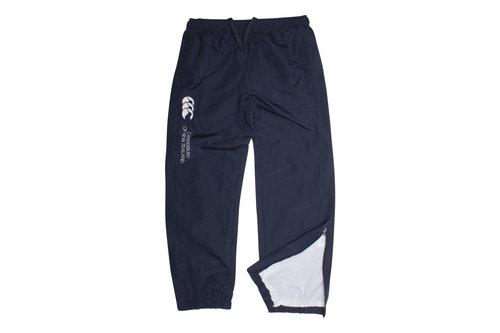 Cuffed Hem Youth Stadium Pants