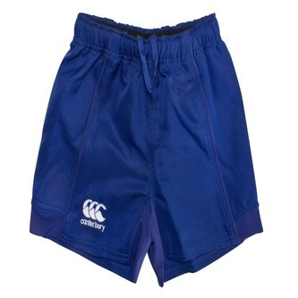 Advantage Youth Rugby Shorts
