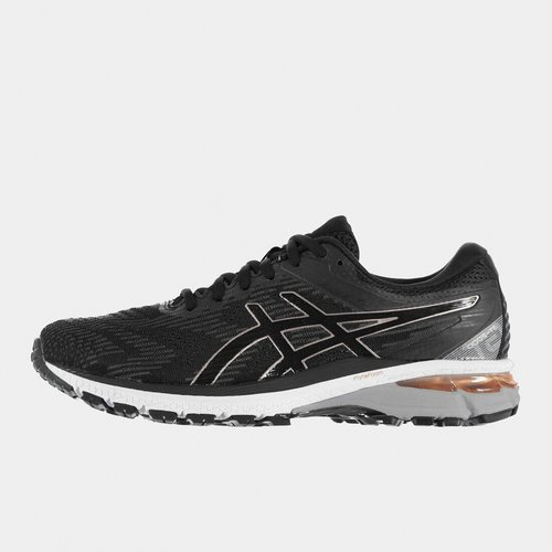 GT2000 v8 Ladies Running Shoes