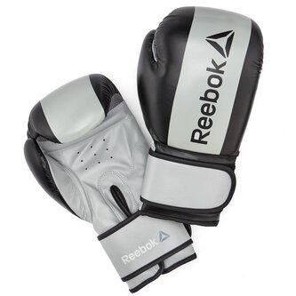 Retail Boxing Gloves