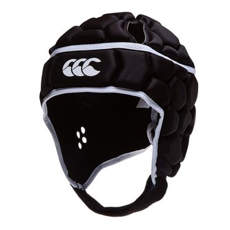 Honeycomb Protective Rugby Head Gear Children