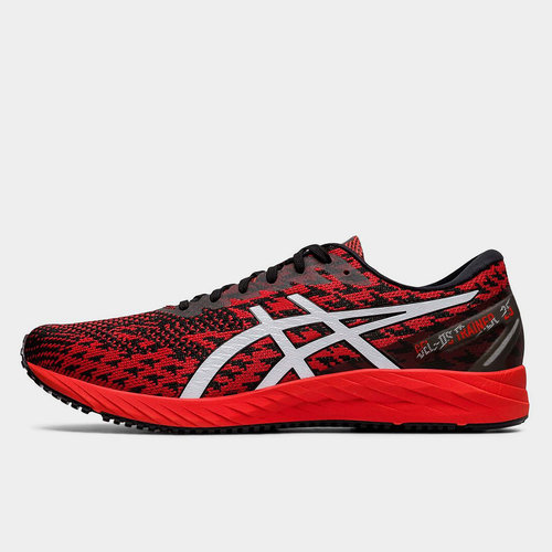 Gel DS 25 Running Shoes Mens