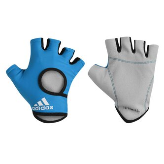 Womens Essential Gloves
