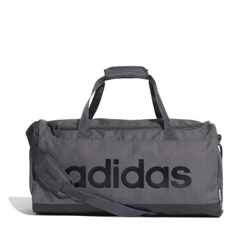 Linear Medium Duffle Bag