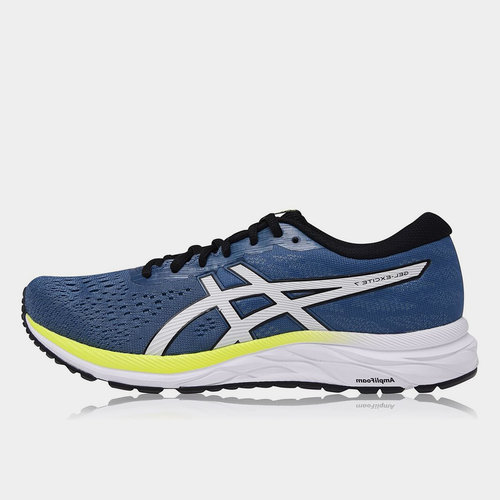 Gel Excite 7 Mens Running Shoes