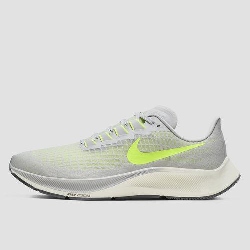 Air Zoom Pegasus 37 Mens Running Shoes
