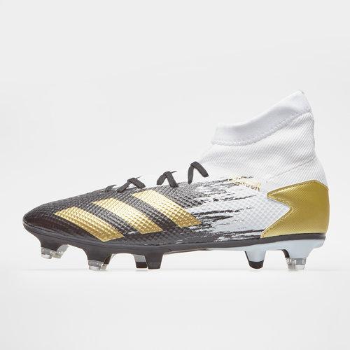 Predator 20.3 Mens SG Football Boots