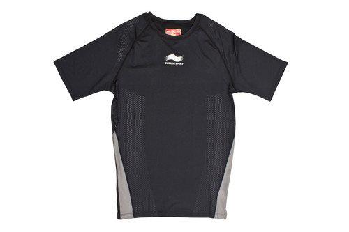 Base Layer S/S T-Shirt