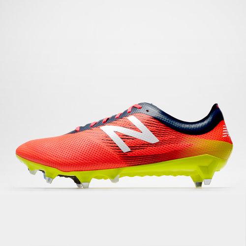 Furon 2.0 Pro SG Football Boots