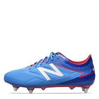 Furon 3.0 Pro SG Football Boots
