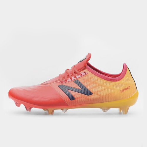 Furon 4.0 Pro Leather FG