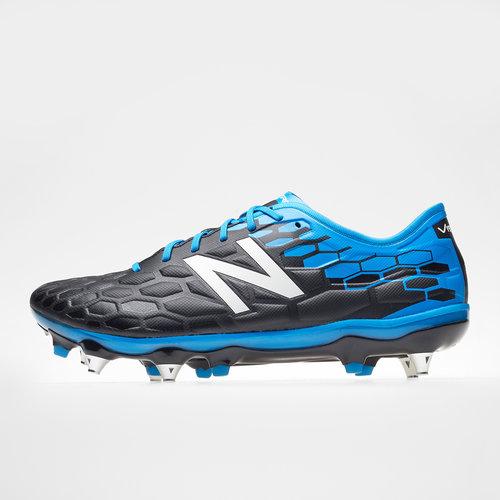 Visaro 2.0 Pro SG Football Boots