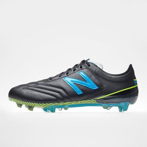 Furon 3.0 K-Lite Leather FG Football Boots