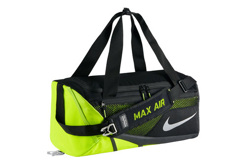 Vapor Max Air 2.0 Crossbody Small Training Duffel Bag