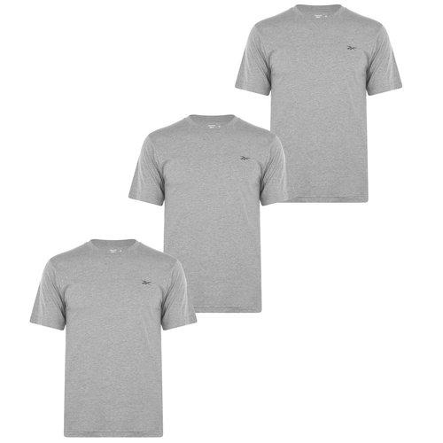 3 Pack T Shirt Mens