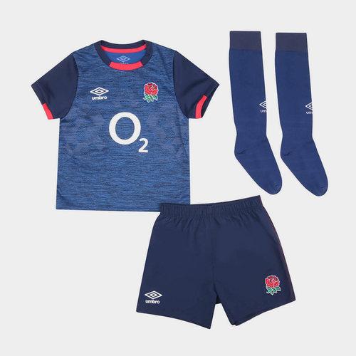 England Alternate Mini Kit 2020 2021