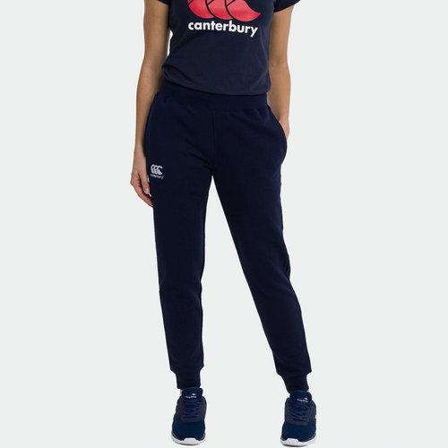 England Knit Shorts Mens