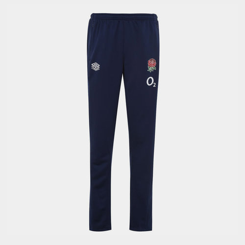 England Tape Track Pants Mens