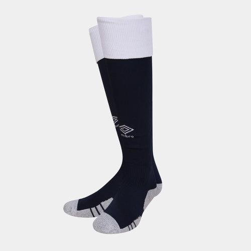 England Home Socks 2020 2021
