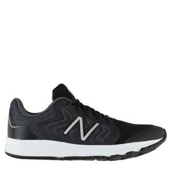 519v2 Trainers Mens