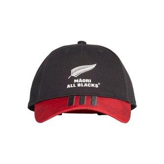 Rugby Nzru Maori Cap