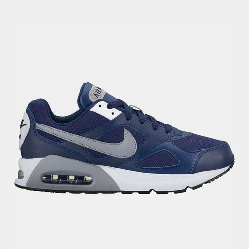Air Max Ivo Junior Boys