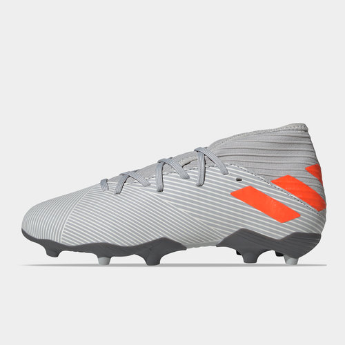 Nemeziz 19.3 Childrens FG Football Boots