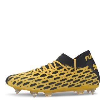 Future 5.2 Netfit Mx SG Football Boots