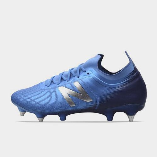 Tekela Pro FG Football Boots