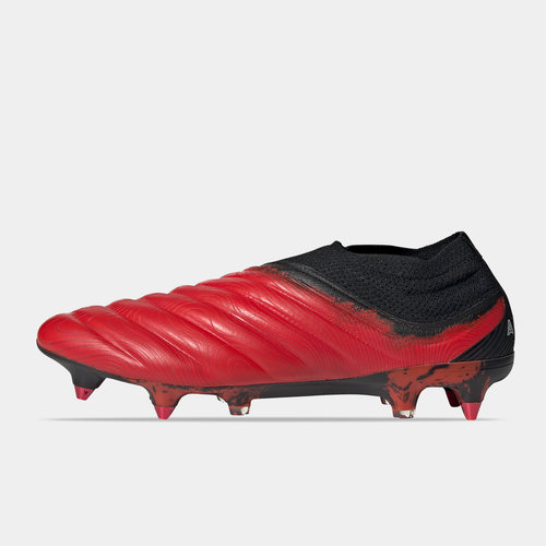 Copa 20+ SG Football Boots