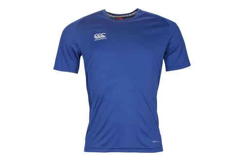 Core Vapodri Superlight Poly Training T-Shirt