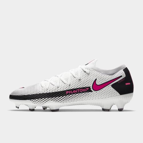 Phantom GT Pro FG Football Boots