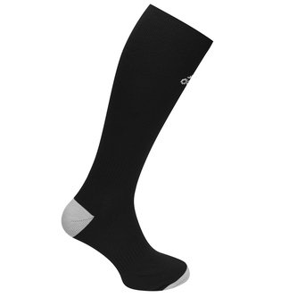 Milano 16 Team Sport Socks Mens