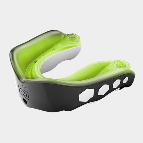 Shock Doctor Flavour Fusion Rugby Mouth Guard