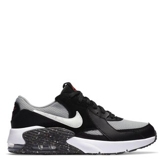 Air Max Excee Junior Trainers