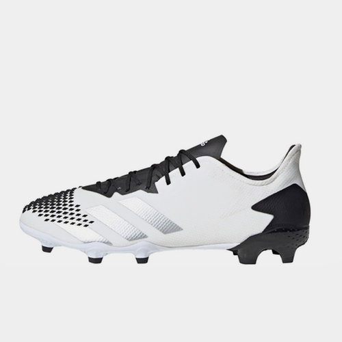 Predator 20.2  Football Boots Firm Ground
