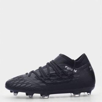Future 5.3 Junior FG Football Boots