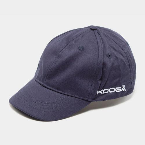 Kooga Essentials Rugby Cap