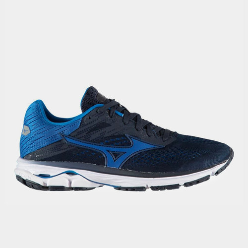 Wave Rider 23 Trainers Mens