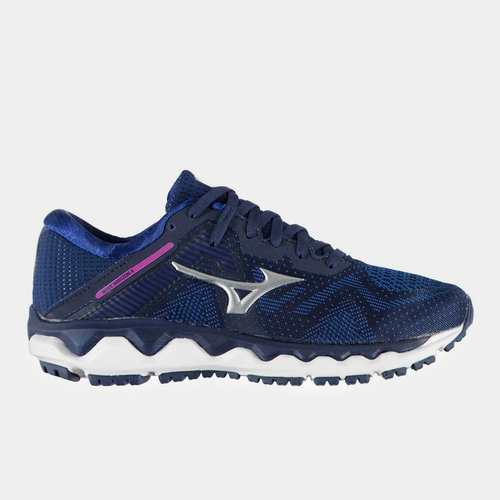 Wave Horizon 4 Ladies Running Shoes