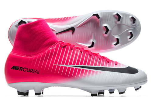 nike mercurial victory vi dynamic fit fg football boots lovell rugby. Black Bedroom Furniture Sets. Home Design Ideas