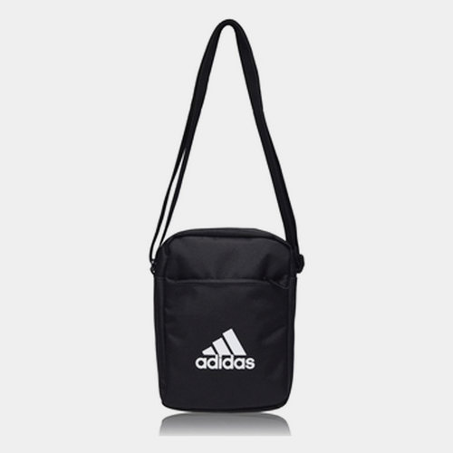 Training Workout Ec Bag Organizer