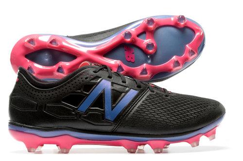 Visaro Vante Limited Edition FG Football Boots