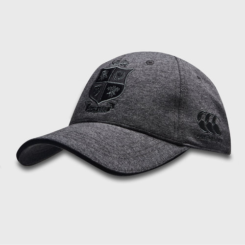 B&I Lions Supporters Cap