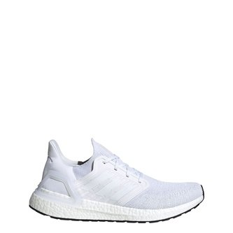 UltraBoost 20 Trainers Mens